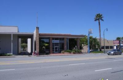 US Marine Corps Recruiting - San Mateo, CA