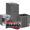 Season Control Air Conditioning & Heating