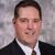 Michael Bange: Allstate Insurance