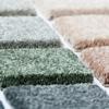Modern Floors Carpet One