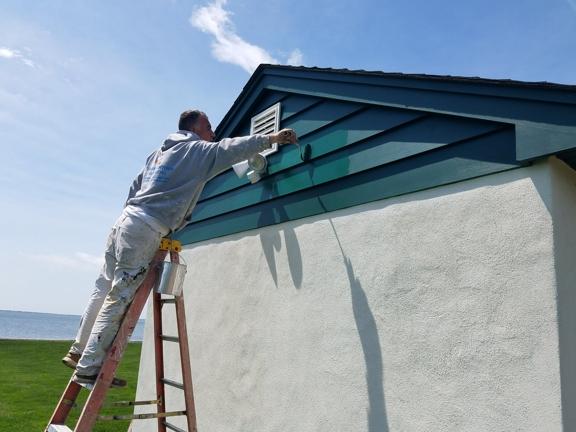 Best NY Painting - Farmingville, NY