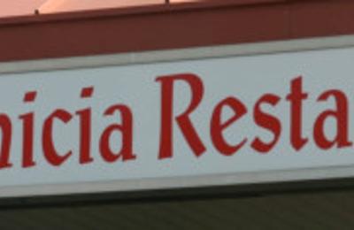 Phoenicia Restaurant - Metairie, LA