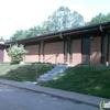 Zion Baptist Church Bma