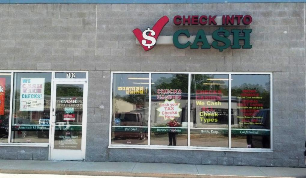 Greenville tx payday loan image 5
