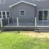 Bosworth Builders LLC
