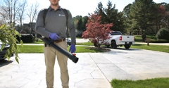 ClearDefense Pest Control - Raleigh, NC