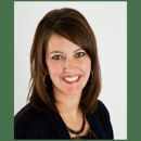 Melissa Kitowski - State Farm Insurance Agent