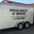 Norcal mobile rv services