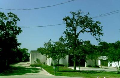 Avanco Environmental, Inc. - Dallas, TX