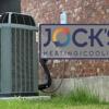 Jock's Heating/Cooling