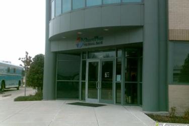 SP Bancorp Inc