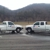 GRS Roadside & Towing