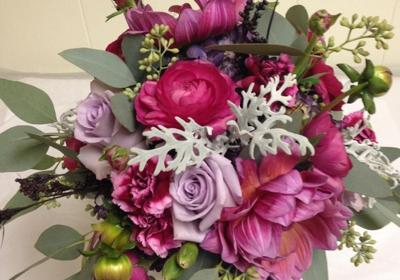 Merritts Flowers Llc 170 S Broadway Pitman Nj 08071 Yp Com