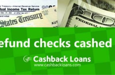 Banco popular cash advance picture 2