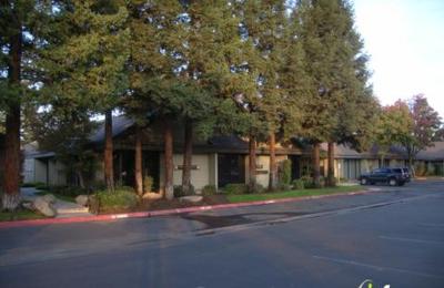 Floyd Skeren & Kelly LLP - Fresno, CA