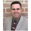 Mark Pillon - State Farm Insurance Agent
