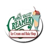 Apple Valley Creamery The
