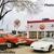Colorado Auto & Parts Inc