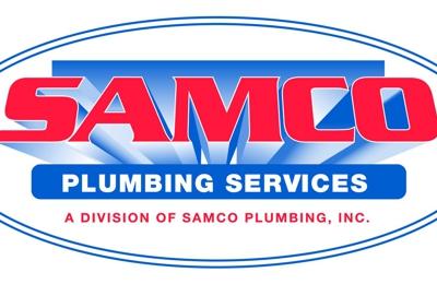Samco Plumbing Inc - Lakeland, FL