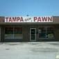 Tampa Gold & Pawn - Tampa, FL