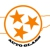 Volunteer State Auto Glass Inc