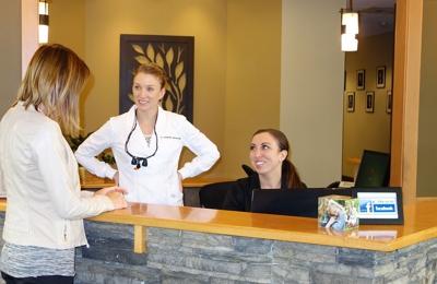 Roosevelt Dental Center of Skagit County - Mount Vernon, WA