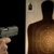 Brian Argutto - Concealed Carry Classes and Firearm Training