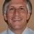 HealthMarkets Insurance - Michael Jabick