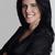 HealthMarkets Insurance - Irina Brodehl