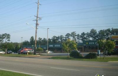 The UPS Store - Daphne, AL