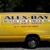Alex Bay Rental Car & Truck Sales