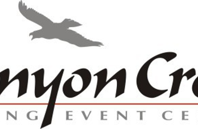 Canyon Crest Dining & Event Center - Twin Falls, ID