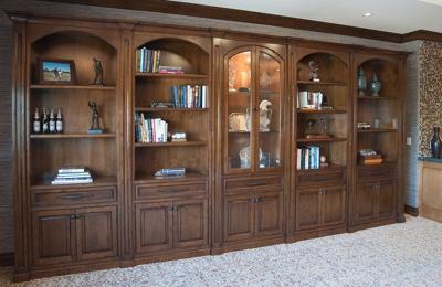 K & R Master Carpentry - Clifton, NJ