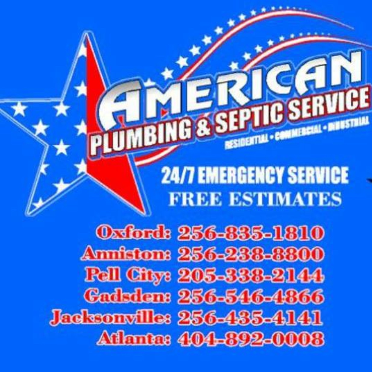excavation heating llc and plumbing gallery american