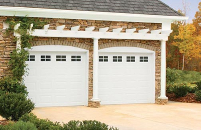Golden Garage Doors Service, LLC   Birmingham, AL