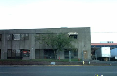 Warn Industries Inc - Portland, OR