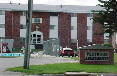 Westwood Apartments - Council Bluffs, IA