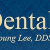 Elkhart Dental Center