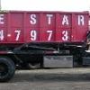 Five Star Services Ltd
