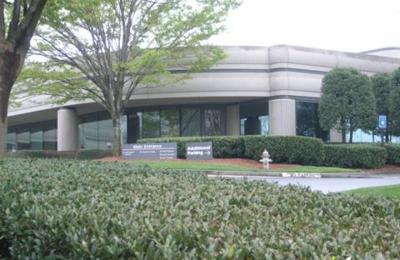 Heidelberg USA Inc - Kennesaw, GA