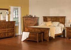 Superior Legacy Home Furniture   Goshen, IN