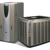 Budget Air Conditioning, Heating and Plumbing