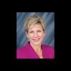 Barbara Smith - State Farm Insurance Agent