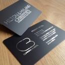 LA Plastic Card Printing