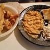 Leonard's Food Quarters