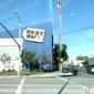 Best Buy - Los Angeles, CA