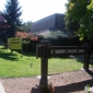 St. Timothy's Preschool - Mountain View, CA