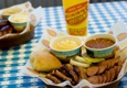 Dickey's Barbecue Pit - Wesley Chapel, FL