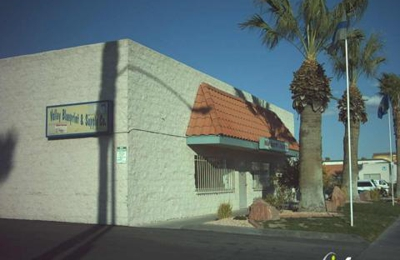Valley blueprint supply co 4800 quality ct las vegas nv 89103 photos 1 valley blueprint supply co malvernweather Gallery