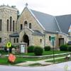 Dietz United Methodist Church